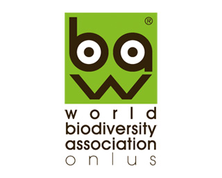World Biodiversity Association onlus