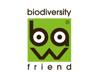 Biodiversity Friend