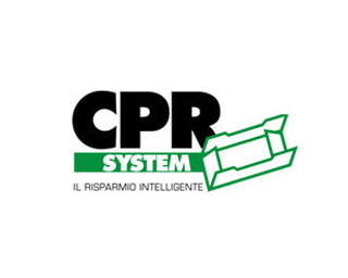 Cpr System